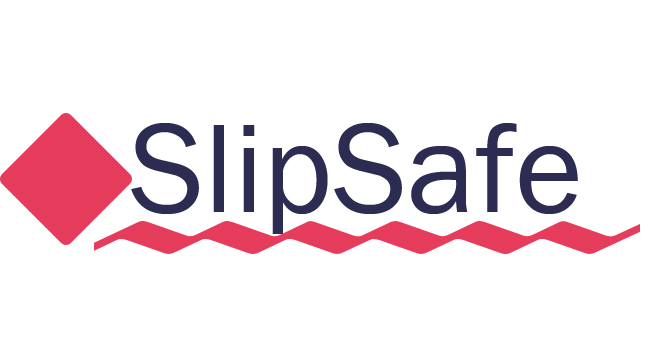 Logo Slipsafe_0.jpg